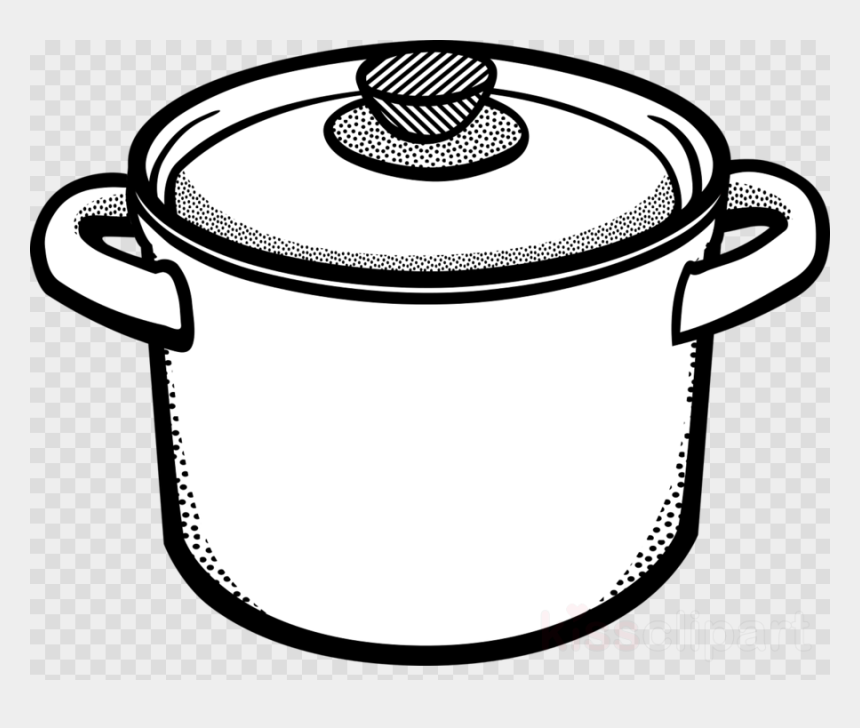 skillet clipart, Cartoons - Drawing, Cooking, Kitchen, Transparent Png Image Clipart - Mobile App Development Icon