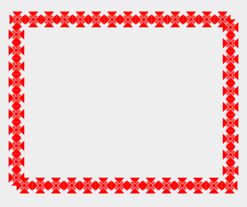 blank check clipart, Cartoons - Free Stock Photos - Red Border No Background