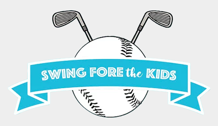 kids playing baseball clipart, Cartoons - The Crain Family Foundation Is Hosting Our Third Annual