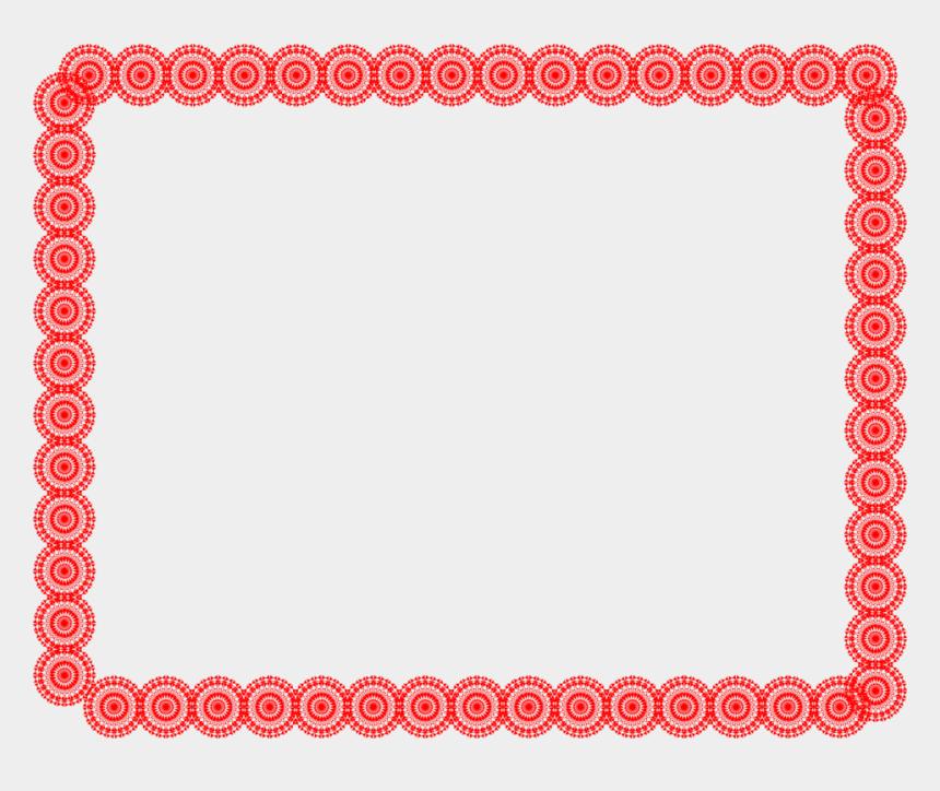 blank check clipart, Cartoons - Free Stock Photos - Circle