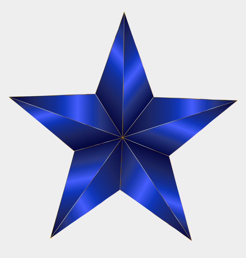moon and star clipart, Cartoons - Prismatic Star 18 By Gdj Star Clipart, Sun Moon, Stars - Dallas Cowboys Logo Evolution