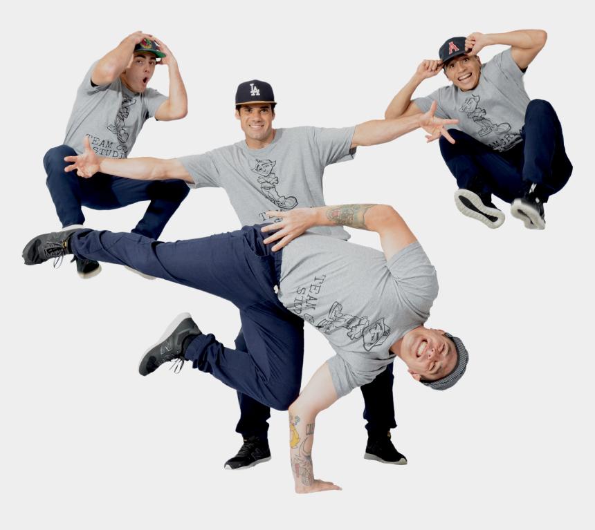 hiphop dance clipart, Cartoons - Break Dance Png, Hip Hop Png - Dance Boy Hip Hop Transparent