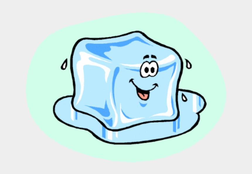 Лед в картинках для детей