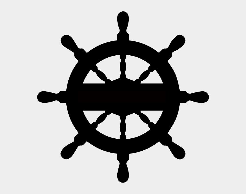 ship helm clipart, Cartoons - Clip Art Boat Steering Wheel