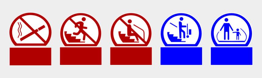 subway clipart, Cartoons - Russian Metro Signs - Russian Subway Signs