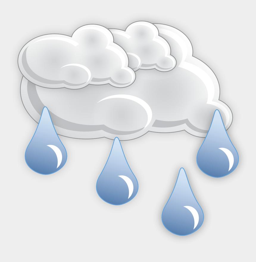 storm clouds clipart, Cartoons - Rain Clouds Weather - Donder En Bliksem