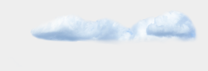 storm clouds clipart, Cartoons - Stormy Clouds Png - Darkness