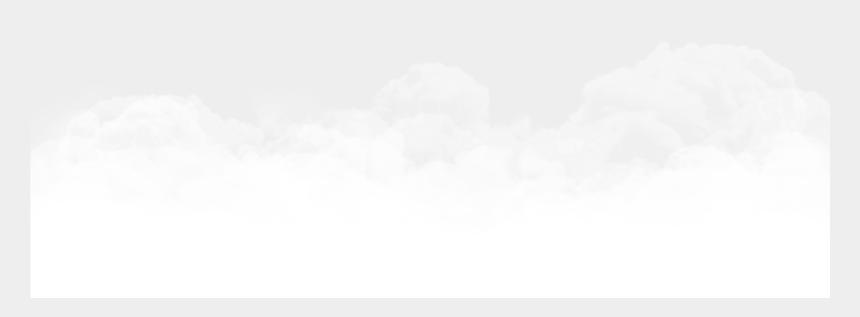 storm clouds clipart, Cartoons - Thunder Cloud Png - Dark Clouds Transparent Png