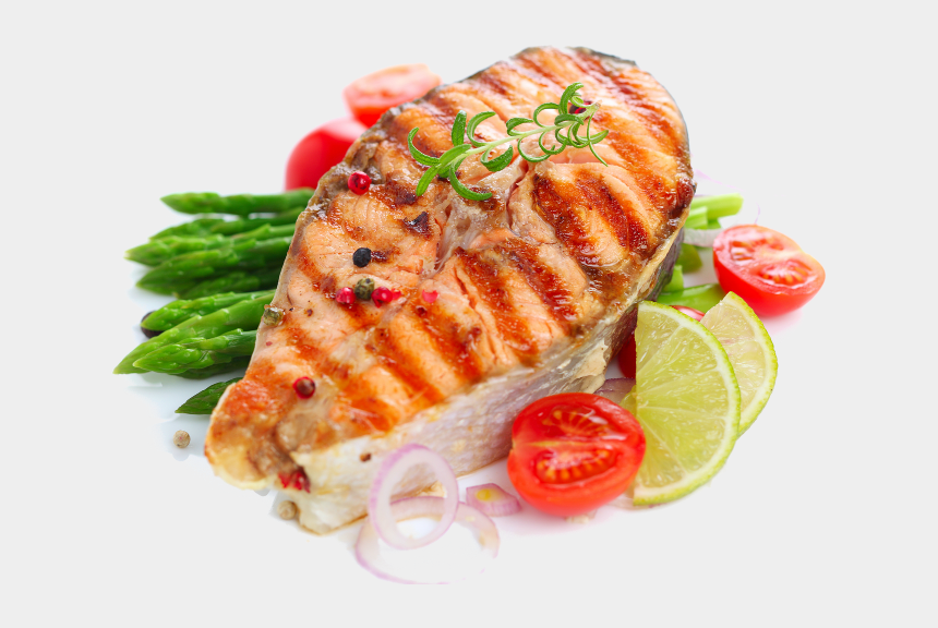 zucchini clipart, Cartoons - Courge Jpg Zucchini Picture - Grilled Salmon Png