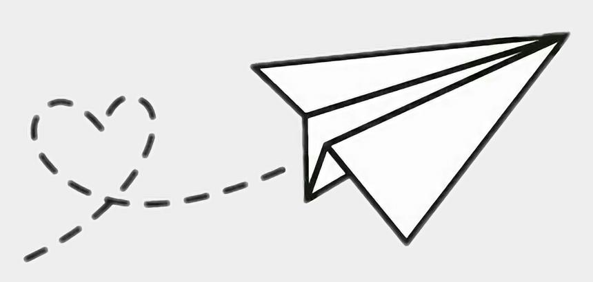 Paper Airplane Aviao Papel Aviaozinhodepapel Aviazinho