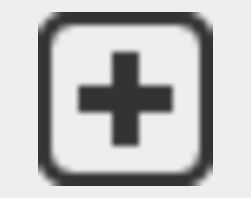 hospital cross clipart, Cartoons - Icon For Hospital