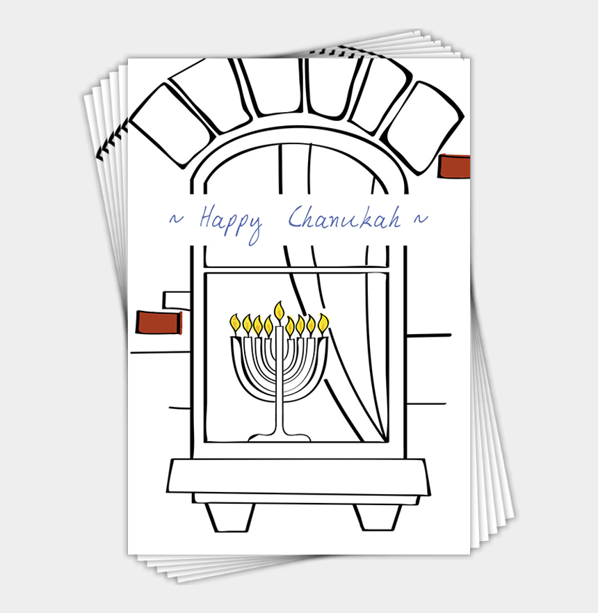 deck of card clipart, Cartoons - Our Handcrafted Silk And Cotton Tarot Accessories Enhance - Eid Cards