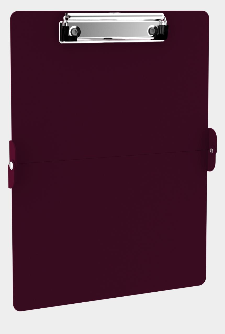clipboards clipart, Cartoons - 10 Notepads Transparent Clipboard - Clipboard Png Black