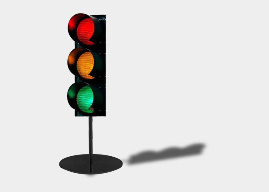 stop lights clipart, Cartoons - Go To Image - Traffic Light Transparent