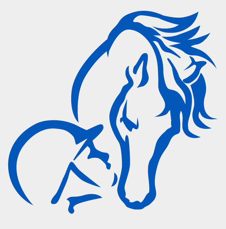 equestrian clipart, Cartoons - Who We Are Equine - Equine Assisted Therapies Of South Florida