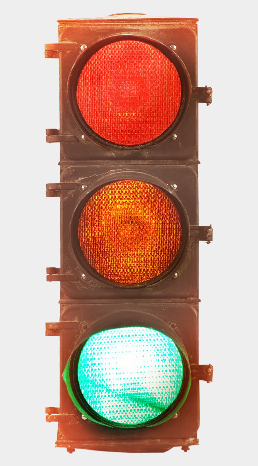 stop lights clipart, Cartoons - Traffic Lights - Traffic Light