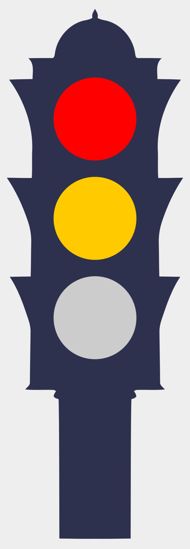 stop lights clipart, Cartoons - Traffic Amber Big Image - Clip Art Red Traffic Light