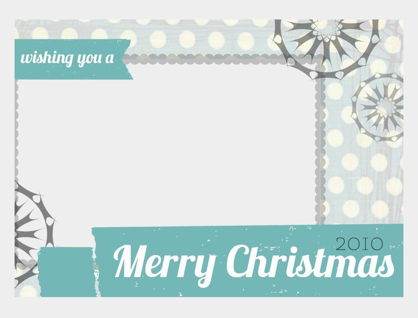 christmas cards clipart, Cartoons - X Greeting Card - Merry Christmas Postcard Template