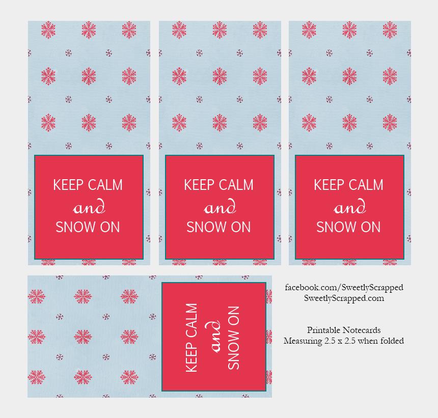 christmas cards clipart, Cartoons - Christmas Cards Sweetly Scrapped S Free Printables - Mini Christmas Card Printable