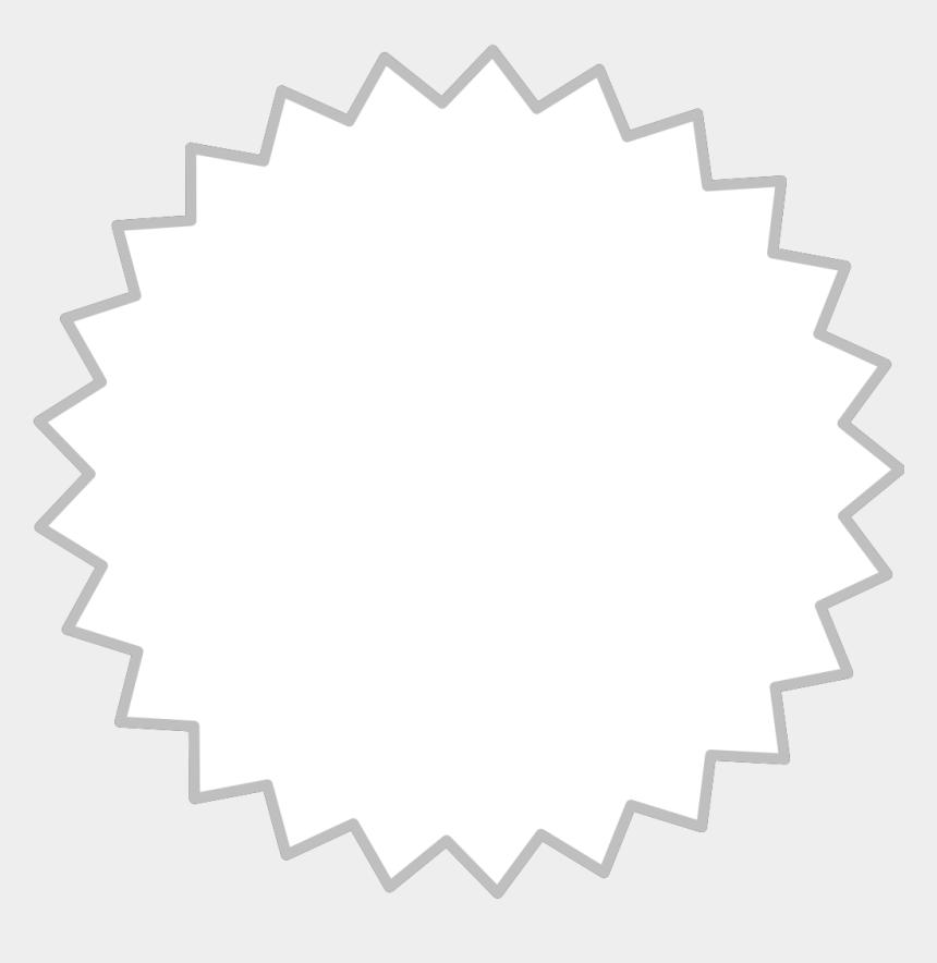 Starburst Outline Svg Clip Arts 594 X 599 Px Ebay Top Rated Seller Logo Cliparts Cartoons Jing Fm
