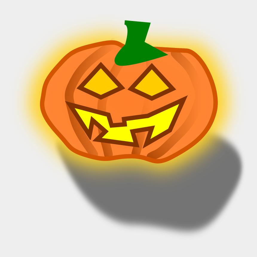 jack-o-lantern clipart, Cartoons - Pumpkin Clipart Jack O Lantern - Pumpkin Clip Art
