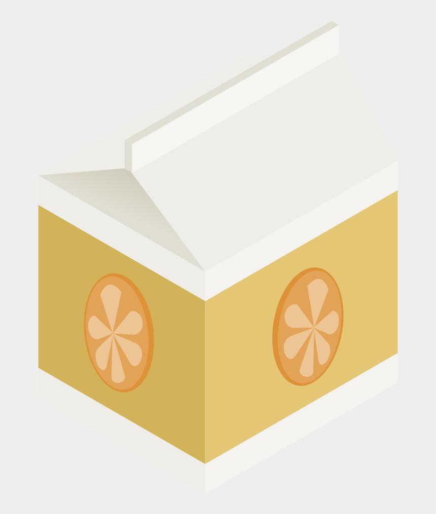 juice box clipart, Cartoons - Orange Juice Computer Icons Food - Box
