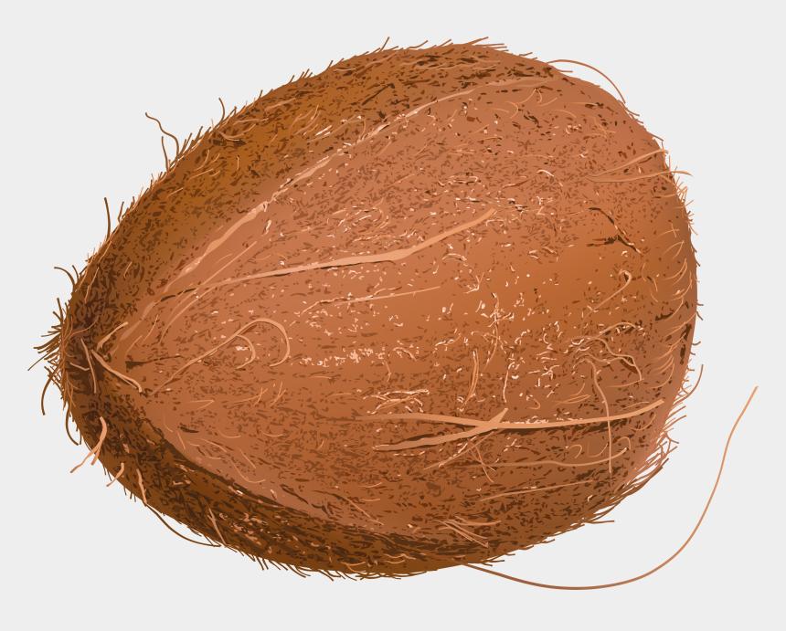 juice box clipart, Cartoons - Tropics Clipart Coconut Juice - Portable Network Graphics