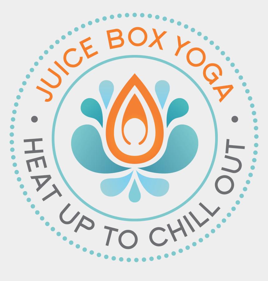juice box clipart, Cartoons - Yoga Transparent Translucent - Circle