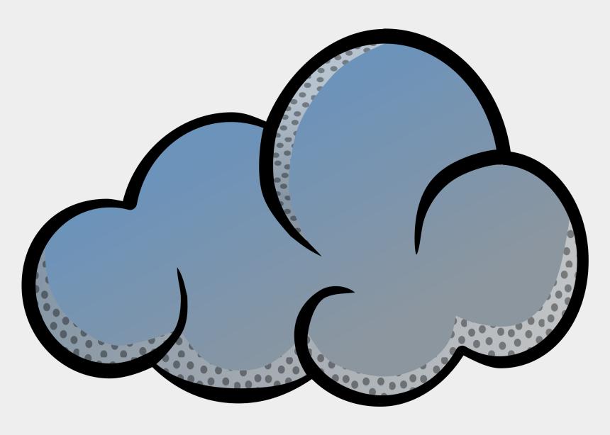 wet clipart, Cartoons - Rain Wet Season Weather Forecasting Cloud Computer - Clipart Of Rainy Weather