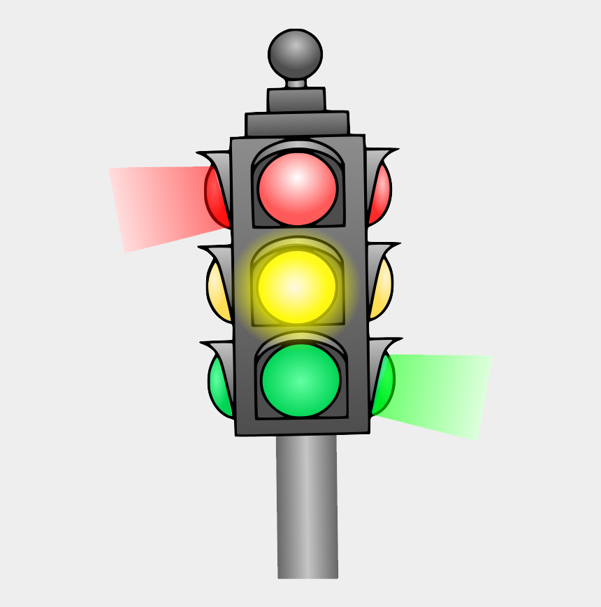 horizontal street clipart, Cartoons - Traffic Light Free Download Png - Traffic Light Transparent Background