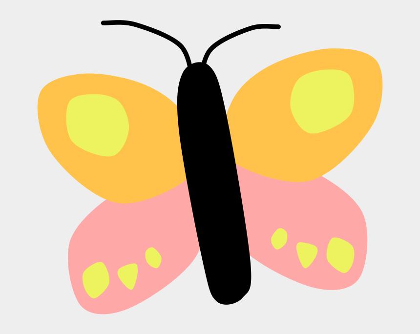 Schmetterling Basteln 2 Schmetterlinge Basteln 12