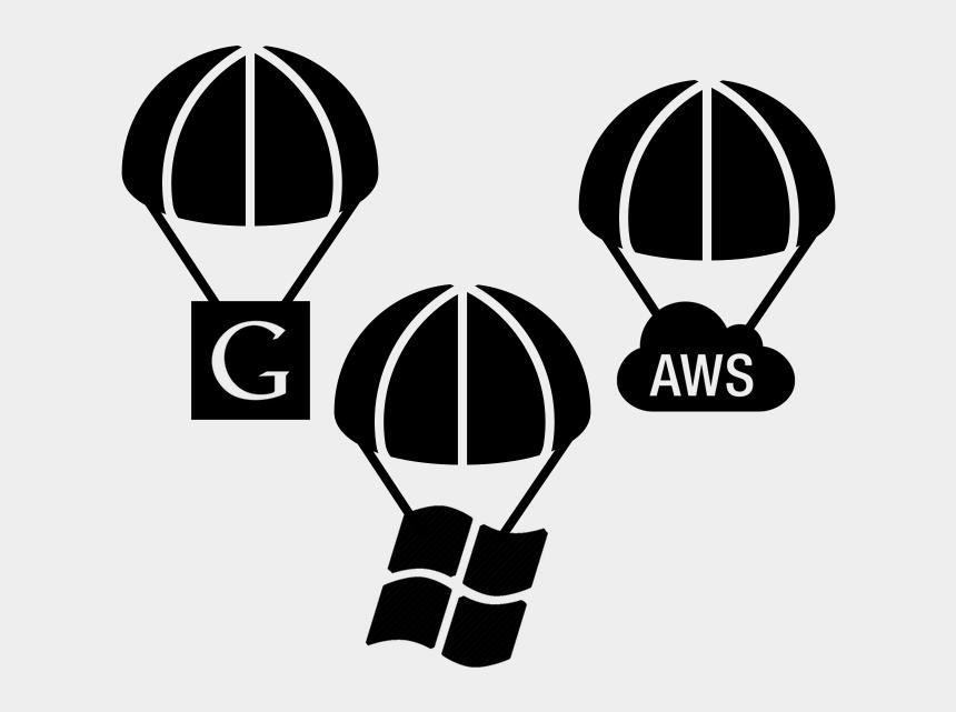 places clipart, Cartoons - Parachute Clipart Oh The Places You Ll Go - Amazon Web Services