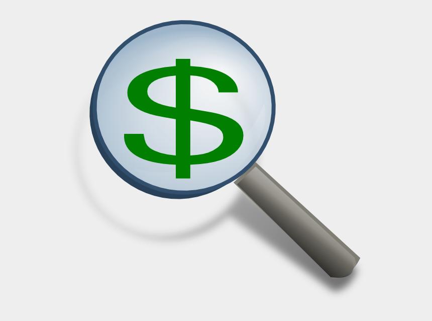 financial clipart, Cartoons - Finance Clipart