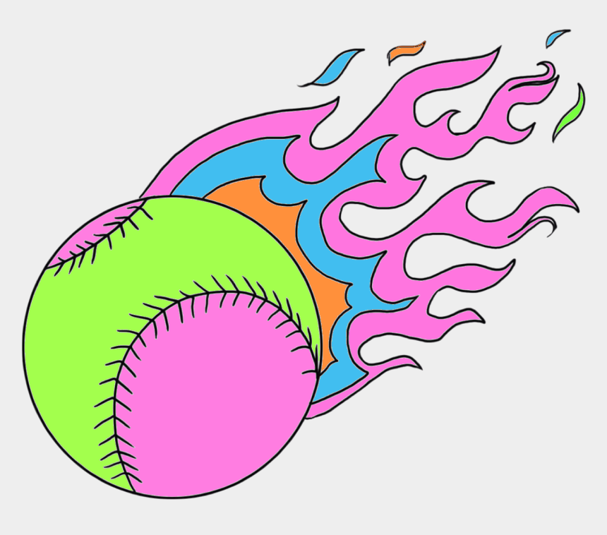 pit clipart, Cartoons - For The Fire Dragons Bright Flaming Softball - Baseball Player Drawing Easy