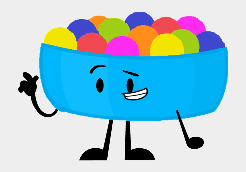 pit clipart, Cartoons - Ball Pit Png - Ball Pit Clip Art
