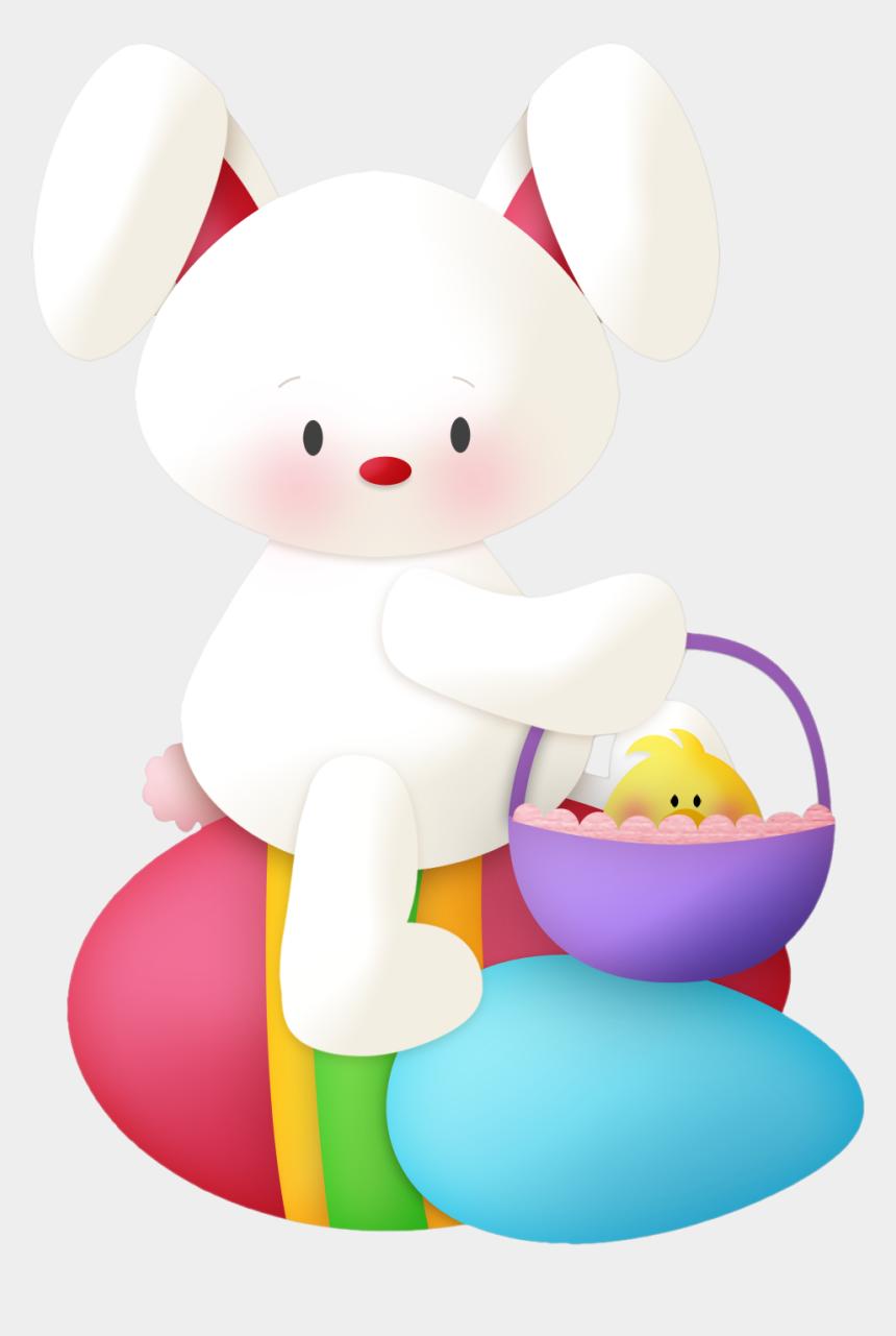 mass clipart, Cartoons - Easter Clipart Mass - Cartoon