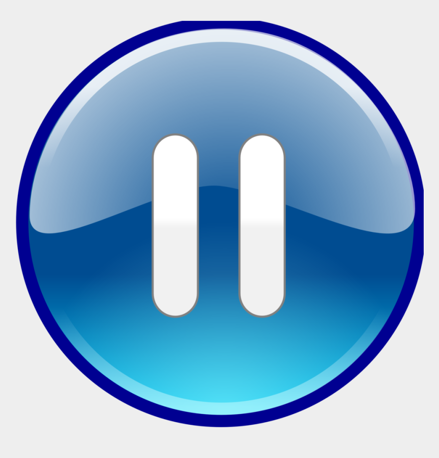 time out clipart, Cartoons - Similar Cliparts - - Windows Media Player Buttons