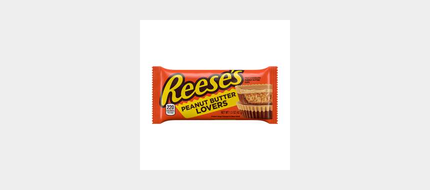peanut butter sandwich clipart, Cartoons - Reese's Peanut Butter Lovers Cups, - New Reese's Peanut Butter Cup