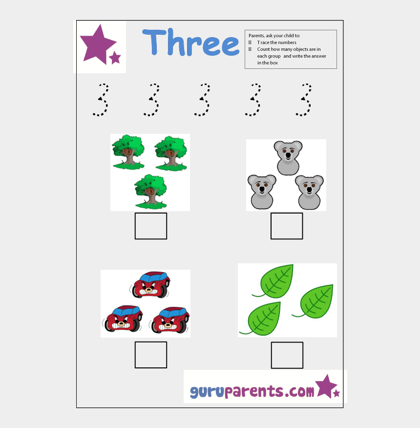 humpty dumpty clipart, Cartoons - Humpty Dumpty - Letter W Pictures For Preschool
