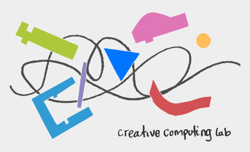computer lab clipart, Cartoons - Home The Creative Computing - Creative Computing