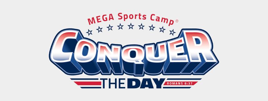 lifeway vbs 2015 clipart, Cartoons - Mega Sports Camp Png File - Graphics