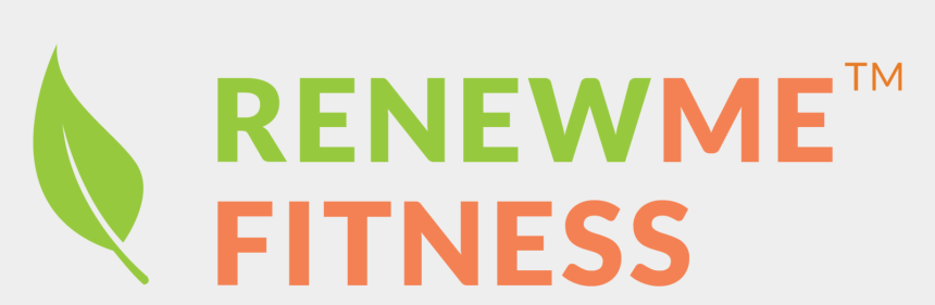 please join us clipart, Cartoons - Join Us To Celebrate The Grand Opening Of Renewme Fitness' - Graphic Design