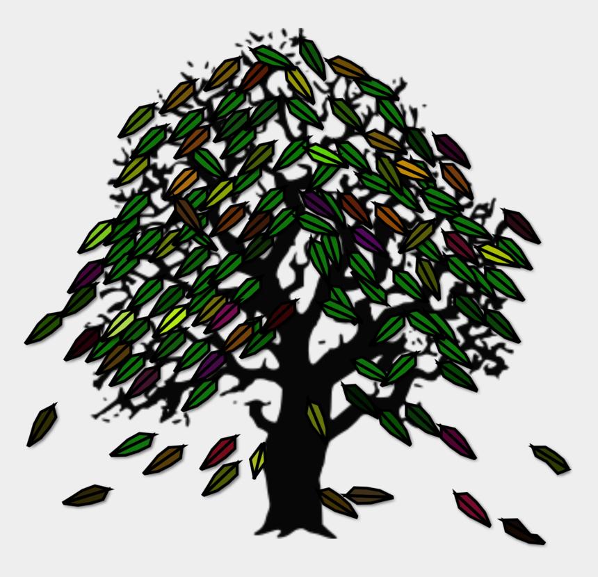 throw clipart, Cartoons - Tree Throw Flowering Plant Line