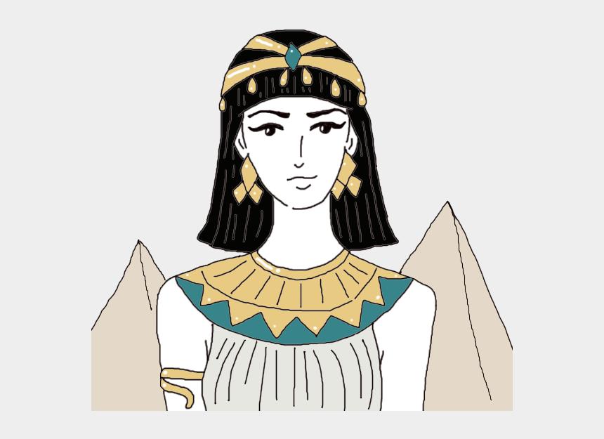 egyptian pyramid clipart, Cartoons - Pyramid Dream Meaning - Egypt Dream