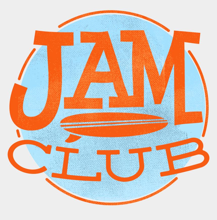 preschool clean up clipart, Cartoons - Elementary Sunday School - Emblem