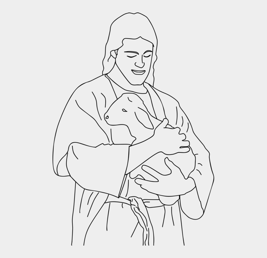 Resurrection Of Jesus Coloring Book Colouring Pages - Jesus ...