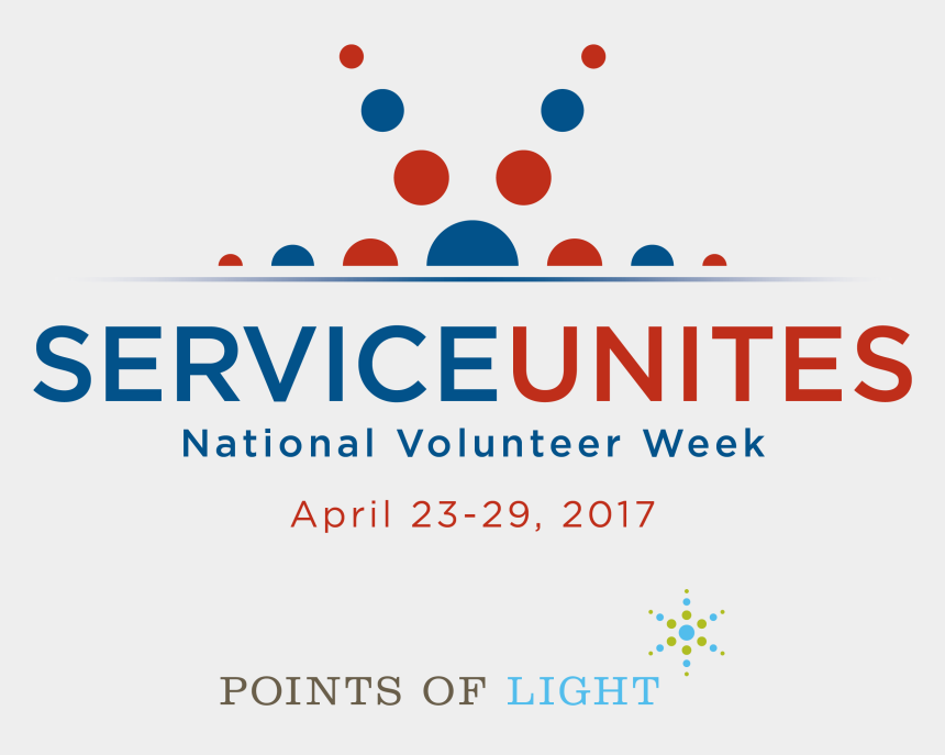 community service clipart, Cartoons - Handson San Diego National Days Of Ⓒ - Points Of Light