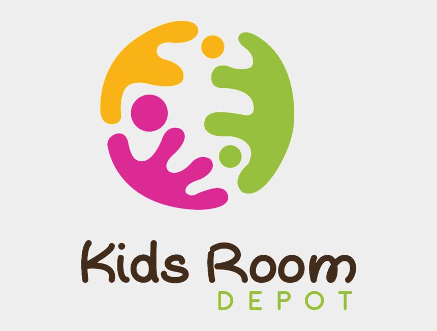 kids clean room clipart, Cartoons - Graphic Design