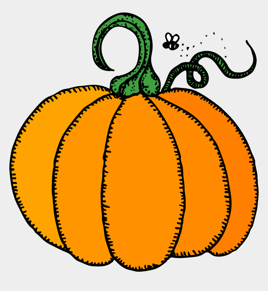 cute pumpkin clipart black and white, Cartoons - Cute Pumpkin Clipart Cute Pumpkin Clip Art Clipart - Pumpkin Clipart