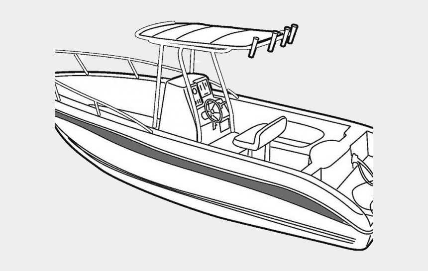 Fishing Boat Clipart Fast Boat Easy Fishing Boat Drawings Cliparts Cartoons Jing Fm